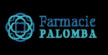Farmacia Palomba