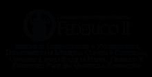 Università Federico 2