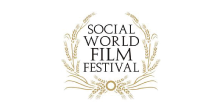 Social World Film